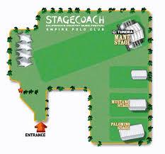 2012 Coachella Tickets Buy Tickets To 2012 Coachella
