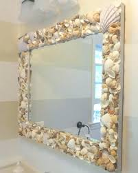 diy mirror frame decoration. Beautiful Decoration Mirror Frame Decorating Ideas Decor Spectacular Design To Beautify Your  Projects Diy Intended Diy Mirror Frame Decoration R