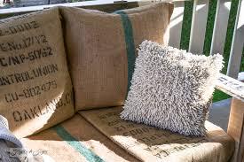 using pallets to make furniture. 12-Pallet-wood-patio-chair-0650 Using Pallets To Make Furniture