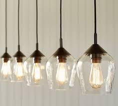 pendant and chandelier lighting. Pendant And Chandelier Lighting C