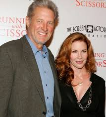 Melissa Gilbert Files for Divorce from Bruce Boxleitner – The ...