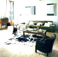 faux zebra rug animal hide rugs cowhide rugs animal hide rugs faux animal rug cow faux zebra rug