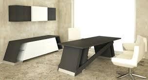 ikea home office design ideas frame breathtaking. Cool Stunning Office Furniture Ideas Home Small Layout Design Uk Ikea Frame Breathtaking F