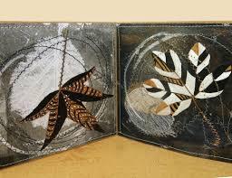 20+ Carol Preston Photos Plus Art ideas   art, preston, hare gifts