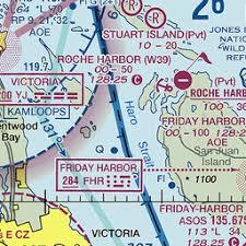 Victoria International Airport Cyyj Yyj Airport Guide