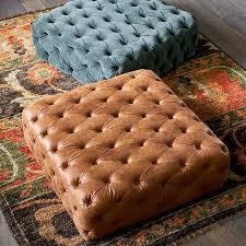burford armchair abbotsford ottoman