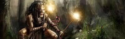 shadow shaman r s dota 2 hero build guides wiki guide gamewise