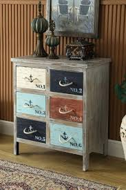 hallway console cabinet. Hallway Cabinet Narrow Hall Cupboard Console Furniture Cabinets Deep Chest Of Drawers I