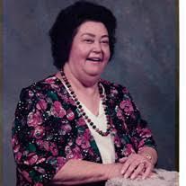 Loretta Hendrix Southerland Obituary - Visitation & Funeral ...