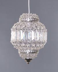 moroccan style lighting fixtures. Moroccan Style Chrome Pendant Chandelier Shade Light Fitting Ceiling Lantern Lighting Fixtures O