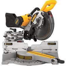 dewalt miter saw stand parts. #3 top seller free shipping \u2014 dewalt heavy-duty double-bevel sliding compound miter saw 10in dewalt stand parts