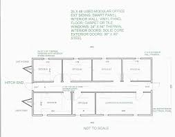 mobile home electrical wiring diagrams lovely bedroom wiring diagram how is a mobile home wired mobile home electrical wiring diagrams lovely bedroom wiring diagram ideas double wide mobile home electrical