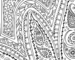 Got Leaf? - CandyHippie Coloring Pages