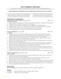 Resumes For Phlebotomist Sample Phlebotomist Resume Viragoemotion Com