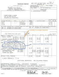 geico car insurance quote sample auto insurance quotes 44billionlater