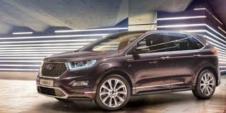 2018 ford edge. modren edge 2018 ford edge release date uk to ford edge r
