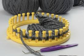 Knifty Knitter Patterns Amazing Finding Knifty Knitter Patterns ThriftyFun