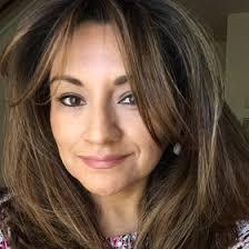 Cecilia Stephens Facebook, Twitter & MySpace on PeekYou