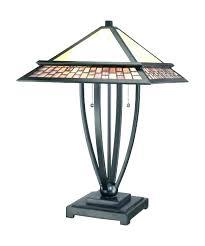 pineapple floor lamps lamp hurricane shade replacement light com lighting pier one