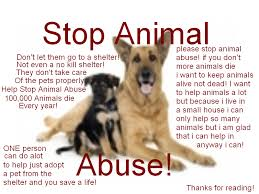 visual culture blog when i hear the word gun i grab for my stop animal abuse and cruelty pin it everywhere and share it sp the word