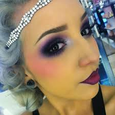 love i would rock this look makeup 3 photoshoot makeup and dark