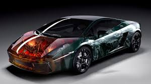 coolest sports cars. sports cars lamborghini 522754 coolest