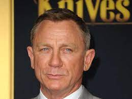 Er spielt Macbeth in New York: Neuer Job nach James Bond: Daniel Craig geht  an den Broadway - Kultur - Stuttgarter Nachrichten