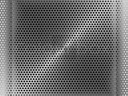 metal panel texture. Interesting Texture Inside Metal Panel Texture