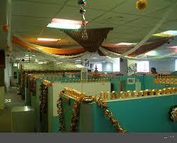 diwali decoration ideas for office. PB0500271 Diwali Decoration Ideas For Office I