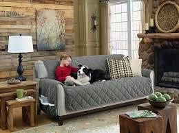 reversiblesherpa grey extra large petvers for sofas walmart sofa waterproofpet qvc goldlored sofaspet
