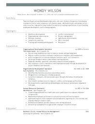 Sample Hotel Supervisor Resume Hotel Manager Resume Best Of Hotel