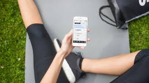 best workout apps we ve used improve your fitness in just 20 minutes a day techradar