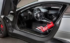 2019 2020 jaguar cx75 interior sphy shot