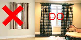 curtain ideas for high small windows curtain ideas for high small windows windows window treatments for