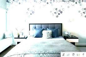 wall paint design ideas bedroom bedroom paint design wall decor painting ideas wall picture for bedroom wall paint design ideas