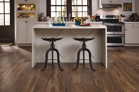Options For Kitchen Flooring Best Kitchen Flooring Options