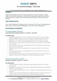 Software Transfer Agreement Template Assignment And License Purchase