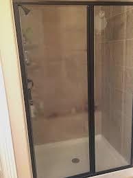 frameless shower door hinge adjustment fresh frameless shower door parts fresh frameless shower door hinge