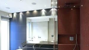 Bathroom lighting recessed Diy Can Lights Bathroom Recessed Bathroom Lighting Bathroom Lighting Recessed Lights Bathroom Stylish On And Led For Can Lights Bathroom Recessed Axbyurinfo Can Lights Bathroom Fascinating Bathroom Recessed Light Recessed