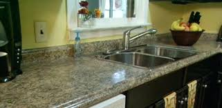 image of how to install laminate countertops yourself throughout install laminate countertops yourself kitchen how