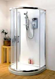 shower cubicles plan. Outdoor Shower Enclosures Lowes Stylish Enclosure Kit In Plan 16 Cubicles