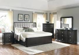 tufted king bedroom set fancy upholstered king bedroom sets in attractive home remodel inspiration with upholstered king bedroom sets upholstered headboard