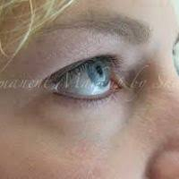 permanent makeup tulsa ok fay source it s nice to have eyebrows again rachel march 2009