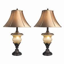 shoji floor lamp s uk lantern japanese lamps paper diy tall