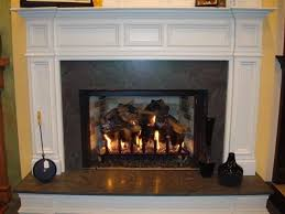 raised hearth fireplace amazing with fireplace on hearth fireplaceantles photos