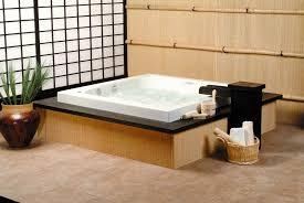 neptune tokyo whirlpool tab 59 3 4 x 59 3 4 x 31 to60t