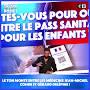 Quel est le programme de c8 ce soir ?ça=X from fr-fr.facebook.com