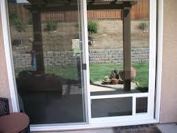 30005249194928484000 sliding glass dog door insert the pet door design insert is a 7b6650 large