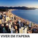 imagem de Itapema Santa Catarina n-13