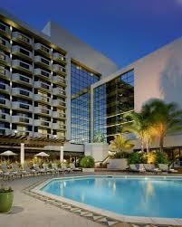 garden hotel san jose airport parking. garden hotel san jose airport parking